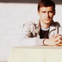 Вадим, 24 года, Телец, Москва