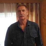игорь 60 лет (Лев) на сайте знакомств Гатчины