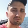 Георгий, 29, г.Геленджик