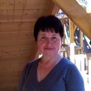 Ольга, 50, г.Кулебаки