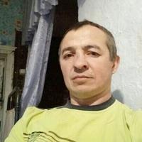Александр, 42 года, Весы, Нурлат