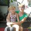 Елена, 42, г.Селидово
