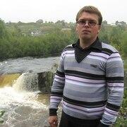Иван 35 Сегежа