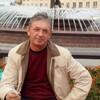 ЕВГЕНИЙ, 53, г.Нижний Новгород