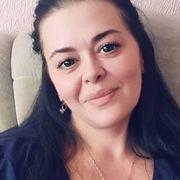 КИТИ, 35, г.Краснотурьинск