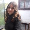 Марина, 24, г.Мариуполь