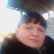 Кристина Варламова, 28, г.Спасск-Дальний