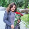 галя, 20, г.Ивано-Франковск