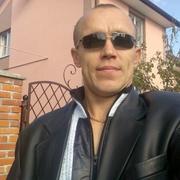 Игорь 23 года (Козерог) Павлоград