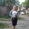 Аня, 21, г.Чусовой