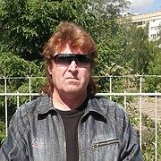 Владимир Р, 58, г.Кингисепп