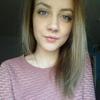 Оля, 22, г.Красноярск
