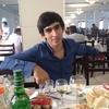 Мамсыр, 23, г.Сухум