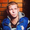 DimassiK, 25, г.Боярка