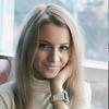 Татьяна, 32, г.Валаам