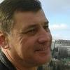 Игорь, 48, г.Монтевидео