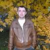 tatarin, 35, г.Ульяновск
