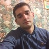 Влад, 21, г.Корсаков