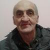 Ігор, 62, г.Надворная
