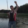 Евгений, 30, г.Могилёв