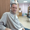 viktor, 55, г.Благовещенск