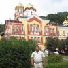 николай, 56, г.Самара