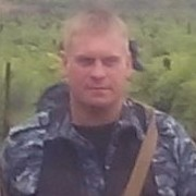 АЛЕКСЕЙ, 40, г.Гороховец