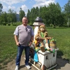 Андрей, 49, г.Междуреченск