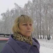 Екатерина 62 Москва