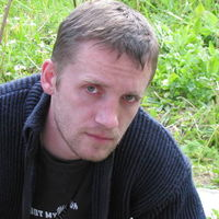 Виктор, 41 год, Близнецы, Санкт-Петербург