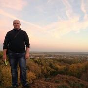 Юрий, 30, г.Павловск (Воронежская обл.)
