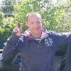 Денис, 40, г.Курган