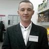 Андрей Сельменский, 45, г.Каменск-Уральский