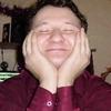 Валерий, 31, г.Зугрэс