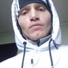 Taho, 31, г.Иркутск
