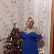 Вита 40 Новомиргород