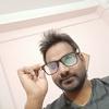 shyamdas, 30, Gurugram