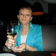 Анна, 34, г.Кяхта