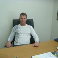 Игорь, 46 лет, Водолей, Одинцово