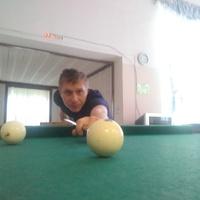 Николай, 34 года, Рак, Новокузнецк
