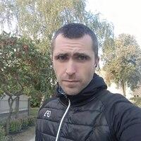 Tony, 32 года, Весы, Харьков