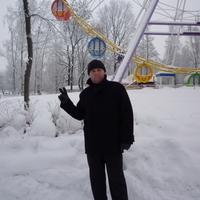 Руслан, 41 год, Овен, Санкт-Петербург