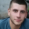 Олег, 23, Слов
