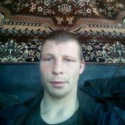 Илья 24 Уссурийск