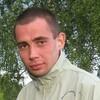 Александр, 39, г.Муром