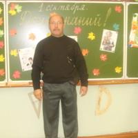 Сергей, 52 года, Водолей, Истра
