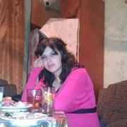 vika 33 года (Весы) Злынка