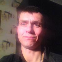Андрей Чернышев, 43 года, Скорпион, Екатеринбург