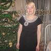 Tatyana, 33, Abaza