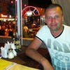 денис, 41, г.Конаково